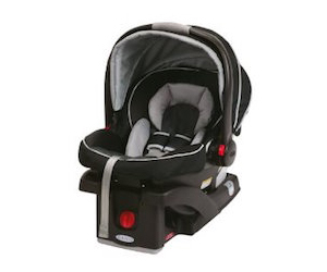 Home BABY RENTALS INFANT CAR SEAT RENTAL